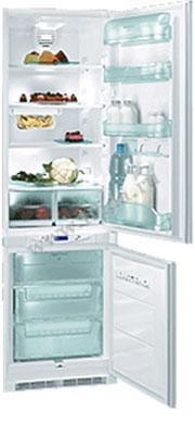 Руководство по установке и эксплуатации холодильник Ariston BCB 313 A WE i/BCB 333 A VE-i/BCB 333 AA VE-i.