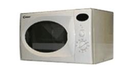 Руководство пользователя микроволновая печь Candy CMW 700 E