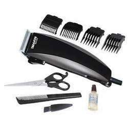 Инструкция по эксплуатации машинки для стрижки волос Maxwell MW-2102.