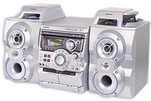 Инструкция для пользователя проигрыватель CD Samsung MAX-B550/B550G/B555/B555G/B570.