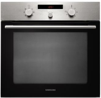 Инструкция пользователя встроенный духовой шкаф Samsung BF3ON3T011.