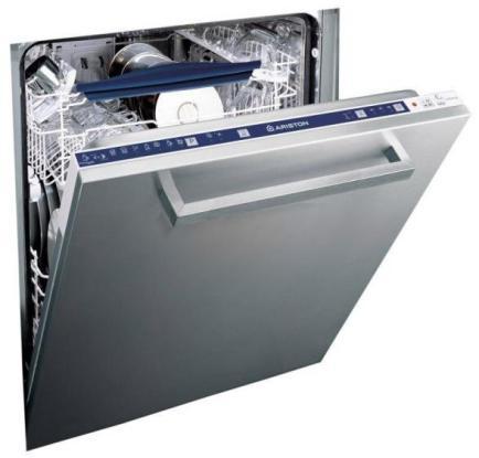 Инструкция по эксплуатации посудомоечная машина Ariston LI 700 Plus/LI 705 Extra.