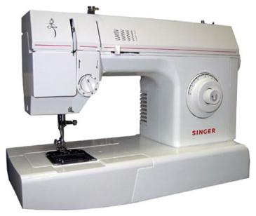 Инструкция по эксплуатации швейная машина Singer 2802/2808/2818.