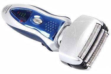 Инструкция пользователя электробритва Panasonic ES8241.