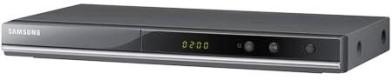 Инструкция пользователя проигрыватель Samsung DVD-C4600/C450K/C360/C350K/C350.