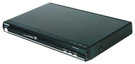Инструкция пользователя проигрыватель дисков DVD Toshiba SD-K600 KR.