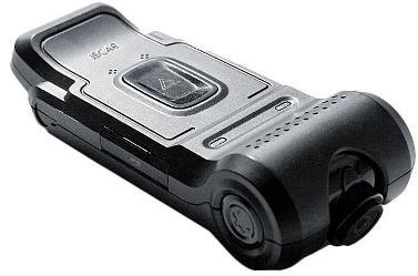 Инструкция пользователя видеорегистратор автомобильный Jscar-800.