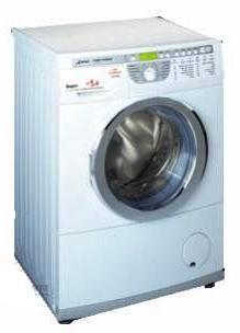 Инструкция по эксплуатации стиральная машина Kaiser W 43.xx Te/Kaiser W 59.xx Te.