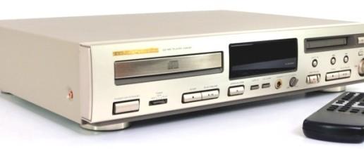 Руководство пользователя проигрыватель дисков Marantz CM635