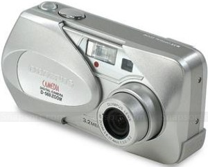 Основное руководство цифровая камера Olympus D-560ZOOM/C-350ZOOM/X-200.