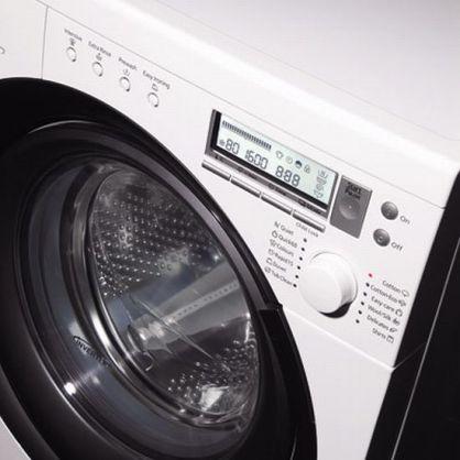 Инструкция по эксплуатации стиральная машина Panasonic NA-14VA1/NA-16VX1.