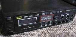 Руководство по эксплуатации стереомагнитофон-приставка кассетная Вильма МП-215С.