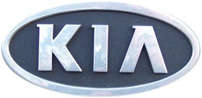 Руководство по эксплуатации автомобиля KIA.