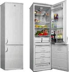 Руководство по эксплуатации холодильник<br /> Бирюса-228 C-3.
