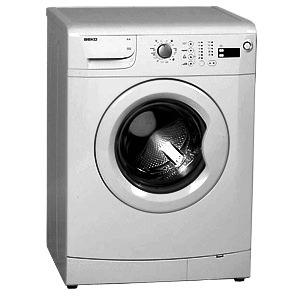 Руководство по эксплуатации стиральная машина Beko WMD 55080.