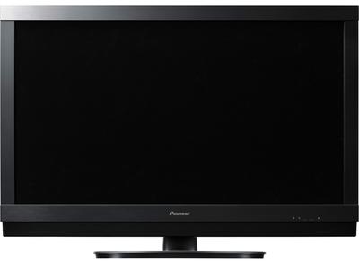 Руководство по эксплуатации телевизор Pioneer KURO KRL-32V/KRL-37V.