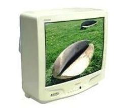 Руководство по эксплуатации телевизора Samsung CS 2148R