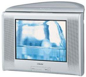 Руководство пользователя телевизор Sony KV-SW21 Wega.