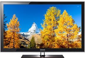 Руководство пользователя ЖК-телевизор Samsung LE32C630K/LE37C630K/LE40C630K/LE46C630K.