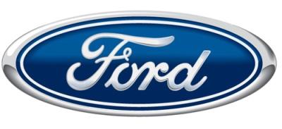 Руководство пользователя автомобиля Ford.