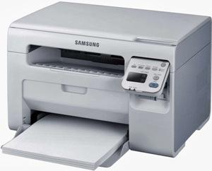 Руководство пользователя принтер Samsung SСX-3400/3405W/3400F/3405FW/340xFH/3405HW.
