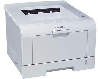 Руководство пользователя лазерный принтер Samsung ML-2250.
