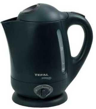 Инструкция пользователя чайник электрический Tefal Vitesses-BF.