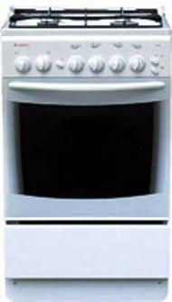 Руководство по эксплуатации плита газовая бытовая GEFEST 3100/3101.