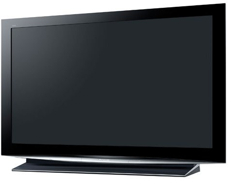 Инструкция по эксплуатации плазменный телевизор Panasonic TH-R58PY800/TH-R65PY800.