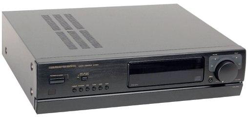 Руководство по эксплуатации аудио консоль Marantz AC-500