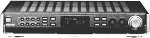 Руководство по эксплуатации аудио-видео процессор создания пространственного звучания Marantz AV 1030/AV 1040
