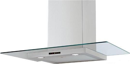 Руководство пользователя кухонная вытяжка Samsung серии HDC.