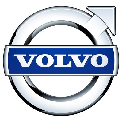 Руководство по эксплуатации автомобиль Volvo.